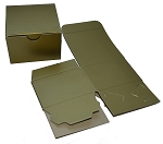 Gold Giftware Boxes