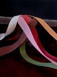 Linen Cotton Blend RIbbon