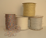 Mesh Curling Ribbon
