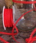 Picot Braid Ribbon **CLOSEOUT**