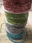 Wired Tinsel **CLOSEOUT**