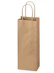 Wine Shopper Bags
