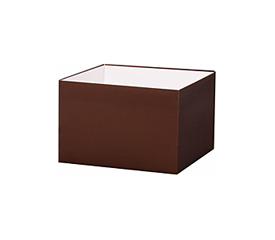 46121c46ee7 Chocolate Deluxe Gift Box