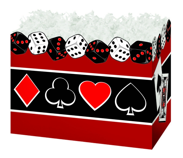 casino nights.com