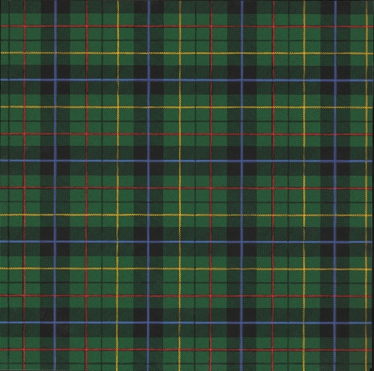 Traditional Plaid Gift Wrap 24 Quot W X 100 L