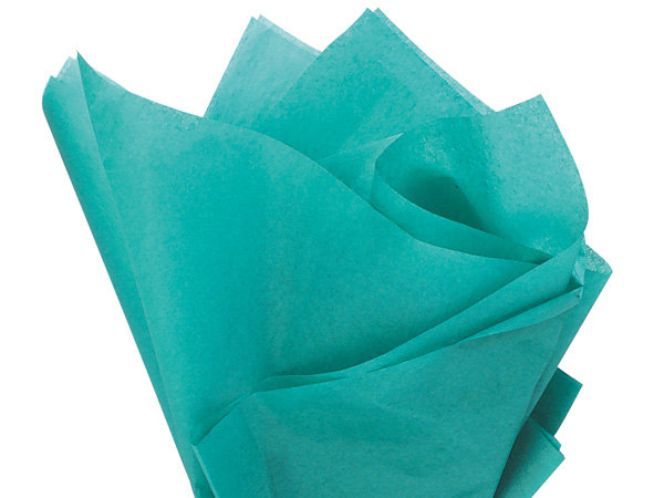 teal tissue paper Hollo's papercraft we sell paper, paper products, art, party, craft, school stamping supplies & more.