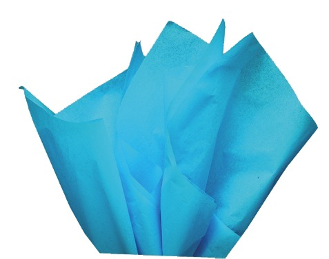 turquoise tissue paper Store supply warehouse offers a wide range of high quality colored tissue paper ssw offers a wide selection of colors from red, green, blue, orange, & more.