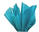 Colonial Blue Tissue Paper (20