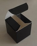 Black Gloss Gift Box, 2