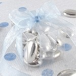 Clear Gift Box, 2