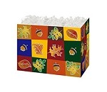 Autumn Boxes (Large, 10.25