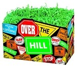 Over the Hill Basket Boxes (Small, 7