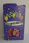 Congratulations Window Treat Box (6