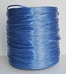 Royal Pearlized Wraphia, 2,200 yards ***SALE, It's like 22 rolls for the price of 6!***