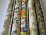 Gift Wrapping Paper **SALE**