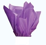 Zippy Grape Tissue Paper (20