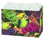 Fresco Fruit Basket Boxes (Small, 7