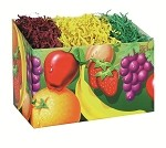Fruit Basket Boxes (Small, 7