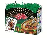 Lucky Bet Basket Boxes (Small, 7
