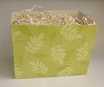 Ferns Basket Boxes (Large, 10.25