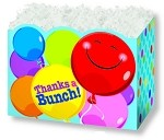 Thanks a Bunch Basket Boxes (Large, 10.25