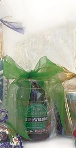 "Clear Cellophane Bags (2.5"" x 2.5"" x 9""), 100 pack"