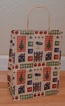 Folk Art Scrapbook Cub Shoppers (8