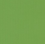 Apple Green with Shadow Stripe Gift Wrap, 24 inch wide