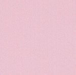 Cotton Candy on Kraft with Shadow Stripe Gift Wrap, 24 inch wide
