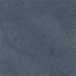 Charcoal Grey (Matte) Gift Wrap, 24 inch x 25 foot roll