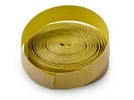 18' TeflonReplacemen t Tape for Seal arm on Deluxe Shrink Wrap systems