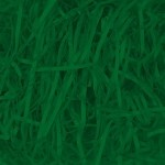 Green Parchment Shred, 1 pound bag