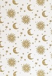 Celestial Printed Tissue Paper (20