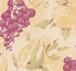 Fresco Fruit Printed Tissue Paper (20